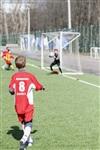 XIV Межрегиональный детский футбольный турнир памяти Николая Сергиенко, Фото: 41