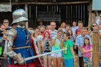 В Туле прошел народный фестиваль «Дорога в Кордно. Путь домой», Фото: 138