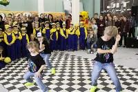 В Туле выбрали лучших хип-хоп танцоров, Фото: 1