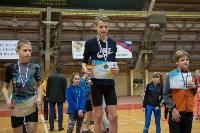 Кубок Президента Федерации по лёгкой атлетике, Фото: 89