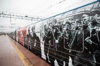 Поезд Победы, Фото: 3