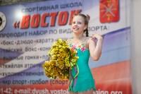 Чир-спорт в Тульской области, Фото: 19