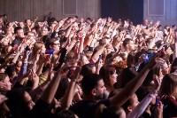 Концерт Мота в Туле, ноябрь 2018, Фото: 23