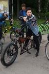 Велопарад в Туле, Фото: 57