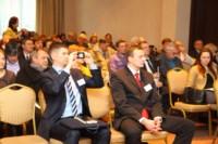 Форум финских компаний в Туле, Фото: 26