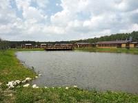 Эко-парк «Моя деревня», Фото: 105