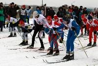 Веденинская лыжня, Фото: 7