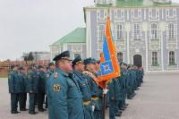 Проводы на пенсию Ришата Нуртдинова.9.10.2015, Фото: 9