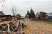 1-й Лихвинский поселок, Фото: 7