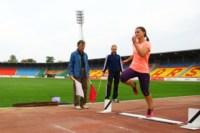 В Туле прошло первенство по легкой атлетике ко Дню города, Фото: 14