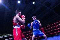 В Туле прошли финальные бои Всероссийского турнира по боксу, Фото: 64