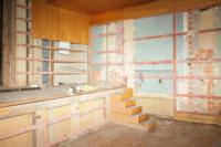 Инспекция ремонта в Доме офицеров и филармонии, Фото: 23