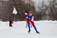 """Мемориал Гришина"" по конькобежному спорту., Фото: 14"
