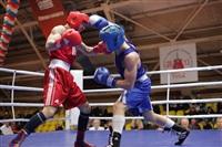 XIX Всероссийский турнир по боксу класса «А», Фото: 44