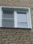 Обновляем окна и утепляем балкон до холодов, Фото: 3
