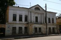 Дома на Металлистов защитили от вандалов, Фото: 19