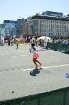 День физкультурника в Туле, Фото: 38