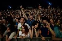 """Фестиваль """"Дикая Мята""""-2016: Первый день. 24 июня 2016, Фото: 30"""