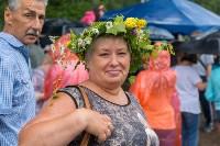 Фестиваль крапивы 2015, Фото: 47
