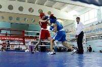 Турнир по боксу памяти Жабарова, Фото: 36