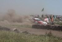 Тульские улётные гонки, 7 июня 2015, Фото: 75