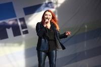Праздничный концерт «Стань Первым!» в Туле, Фото: 76