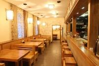 Где в Туле заказать вкусную еду с доставкой, Фото: 9