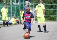 Турнир по мини-футболу среди правоохранительных органов, Фото: 5