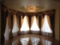 Где в Туле купить шторы, Фото: 3