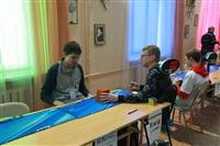 Tula Open 2014, Фото: 19