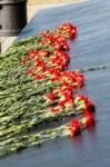Куликово поле. Визит Дмитрия Медведева и патриарха Кирилла, Фото: 54