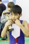 Турнир по греко-римской борьбе на призы Шамиля Хисамутдинова., Фото: 103