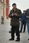 Масленица в Торговых рядах тульского кремля, Фото: 6