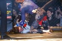 Клуб Хулиган Fight Show, Фото: 11