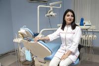 Клиника «РеалДент» в Туле: профессиональная гигиена полости рта и доступная стоматология, Фото: 4