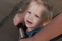 Туляки «погоняли» на самокатах в Центральном парке, Фото: 55