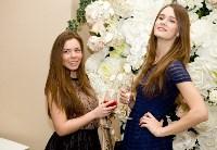 Показ свадебной моды от дома невест Garden of Eden, Фото: 43