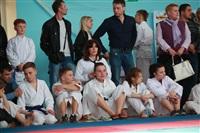 Турнир Двугрошева. 6 апреля 2014, Фото: 23