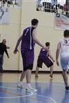 Квалификационный этап чемпионата Ассоциации студенческого баскетбола (АСБ) среди команд ЦФО, Фото: 26