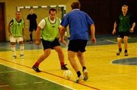 Чемпионат Тулы по мини-футболу среди любителей, Фото: 8