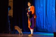 Театр кошек в ГКЗ, Фото: 23