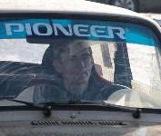 Тульские улетные гонки, Фото: 60