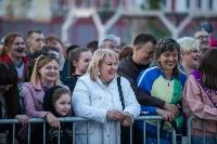Закрытие Дней МГИМО в Тульской области, Фото: 233