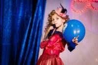 Мисс Барби-2014, Фото: 18
