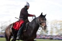 637-я годовщина Куликовской битвы, Фото: 77