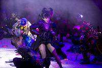 Шоу фонтанов «13 месяцев» в Тульском цирке – подарите себе и близким путевку в сказку!, Фото: 58