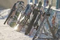 Зимние забавы в Форино и Малахово, Фото: 84