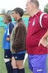 IX Международный турнир по мини-футболу среди команд СМИ, Фото: 18