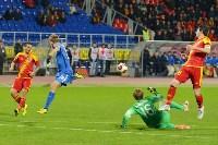«Арсенал» Тула - «Балтика» Калининград - 1:0, Фото: 69