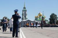 Парад Победы в Туле-2020, Фото: 141